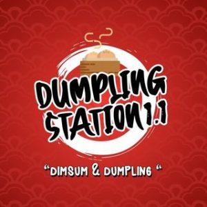 Dumpling Station 1.1