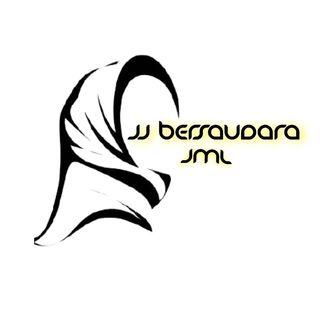 JJ Bersaudara