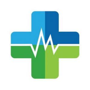 Medifa Medical Center