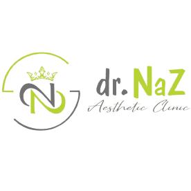 dr.NaZ
