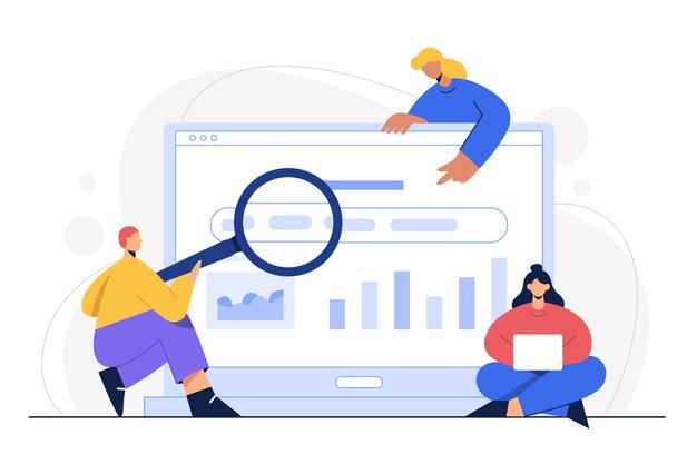 Apa Sih Tujuan Punya Website Profesional