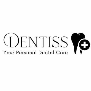 Dentiss Dental Care