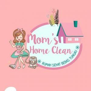 Momshome Clean