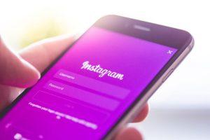Sukses Bisnis Online Shop Di Instagram